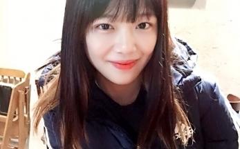 [20대 총선] 청년문제 '개선' ?  , 청년문제 '계속'
