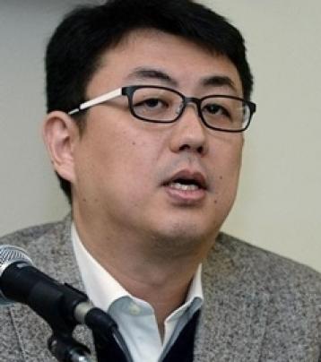 <19대 대선, 차기 정부에 바란다 Ⅱ> – 정창률 단국대 사회복지학과 교수