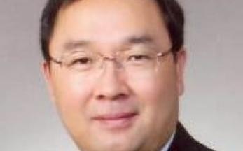 <19대 대선, 차기 정부에 바란다Ⅴ> – 양무진 경실련통일협회 정책위원, 북한대학원대학교 교수
