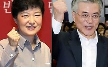 [18대 대선] 18대 대선 주요 후보 150개 정책 비교분석