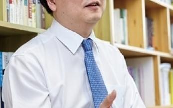 [19대 대선] <차기 정부에 바란다Ⅲ> – 조진만 덕성여대 정치외교학과 교수