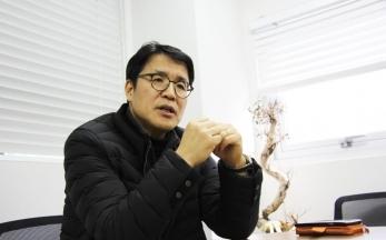 [19대 대선]소순창 정책공약검증단장 인터뷰