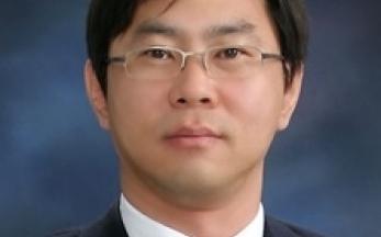 [제19대 대선] <차기정부에 바란다 Ⅰ> – 박상인 서울대 행정대학원 교수