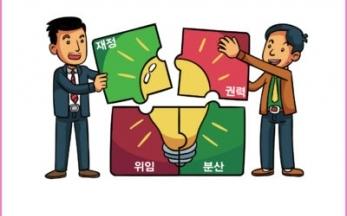 [자치분권 시리즈 칼럼6] 강력한 지방분권 공화국을 위한 재정분권 헌법