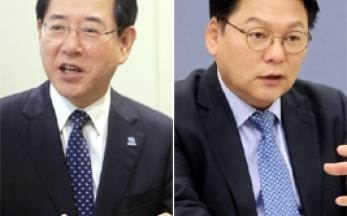 전남지사 후보 공약평가
